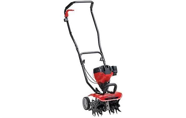 2018 troy bilt tb146 ec 4 cycle garden cultivator 21ak146g766 for sale kalamazoo location steensma lawn power 269 375 6476 - Garden Cultivator