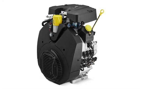 2018 Kohler Engine ECH940 for sale in Independence, MO