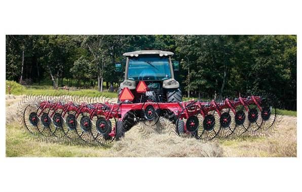 2018 bush hog xlrrx1226 for sale in hudson falls ny falls farm and garden equipment co 877 588 2669 - Falls Farm And Garden
