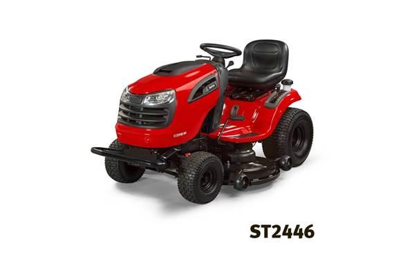 2018 Snapper ST Series ST2446 for sale in Ann Arbor, MI