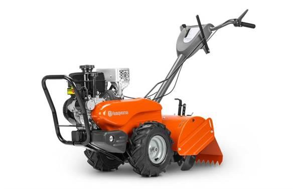 2018 Husqvarna Tr 317de 960 93 00 31 For In Dollar Bay Mi Ward S Outdoor Equipment Repair 906 482 6255