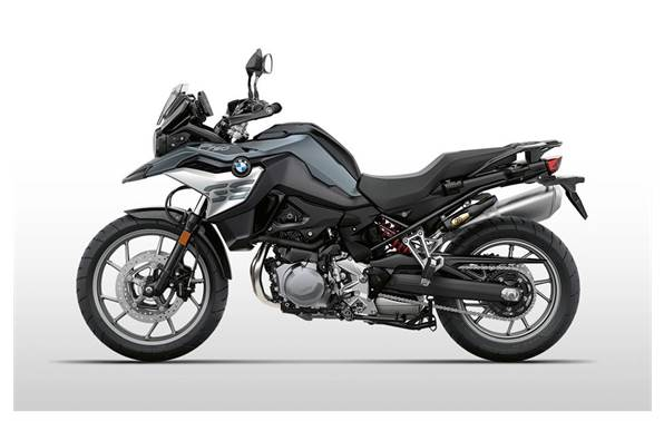 2019 BMW F 750 GS - Exclusive Style for sale in Wexford, PA | BMW