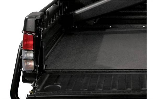 2018 John Deere Cargo Box Bed Mat for XUV and T Series for