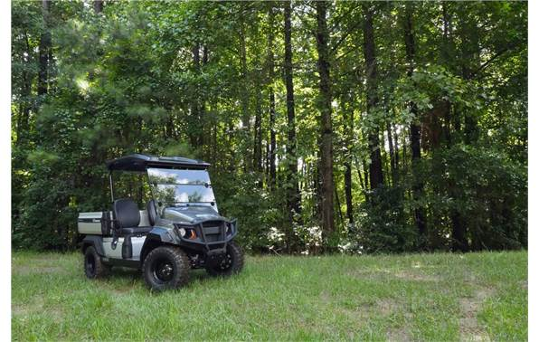 2019 Yamaha UMAX Rally™ (Gas EFI) for sale in Collinsville