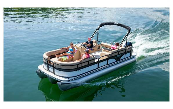 2019 Lowe SS230 CL for sale in Ocala, FL | Millers Boating