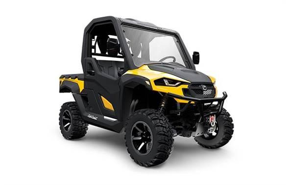 2019 Cub Cadet Challenger Mx 750 For In Abingdon Va Progressive Tractor Inc 800 443 1735