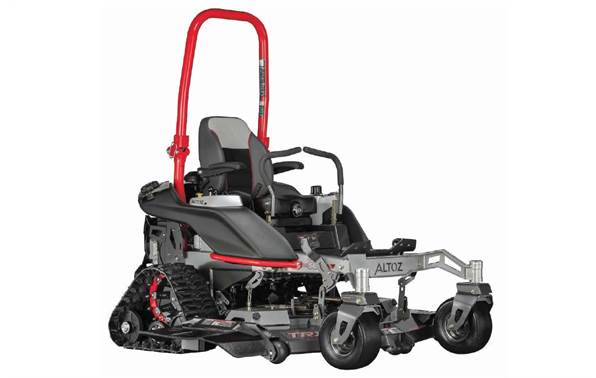 2019 Altoz Trx 561 Kawasaki For In Dollar Bay Mi Ward S Outdoor Equipment Repair 906 482 6255