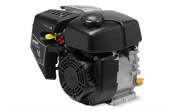 2019 Kohler Engine RH255 for sale in Independence, MO   Small Engine
