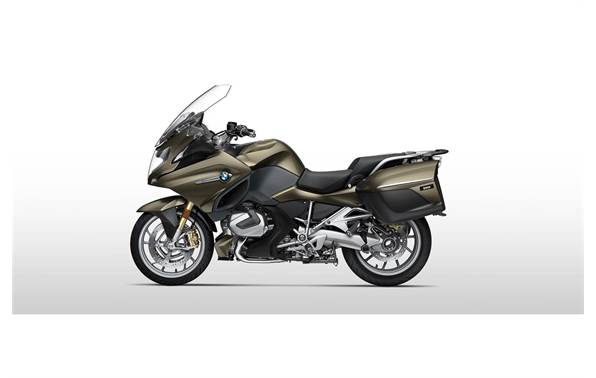 2020 Bmw R 1250 Rt Style Elegance For Sale In Dulles Va