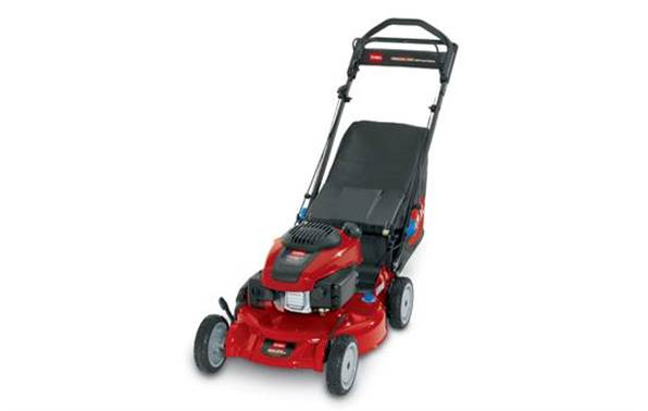 Toro 20099 Personal Pace Lawn Mower For In Bessemer Al Advanced Inc 877 428 1546