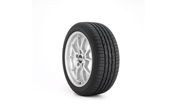 Potenza RE050 RFT/MOE Tire Old Dominion Tire Direct