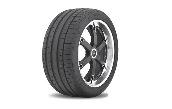 Continental Extremecontact Dw >> Continental Tire Extremecontact Dw Tire For Sale Priority