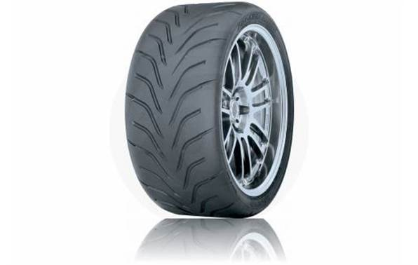 Toyo Proxes R888 >> Proxes R888 Tire Old Dominion Tire Direct Midlothian Va