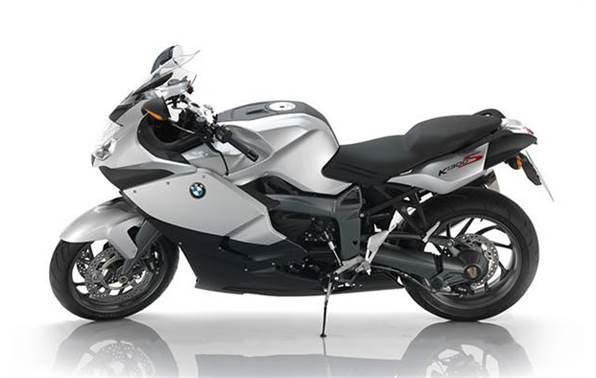 2016 Bmw K 1300 S For In Iowa City Ia Motorcycles Of 319 338 1404