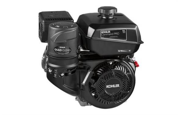 2015 Kohler Engine CH440 for sale   Engine Masters Henderson (252