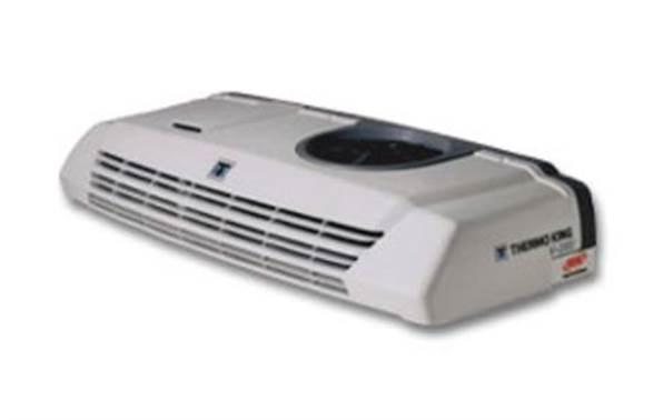 V-300 MAX Refrigeration System THERMO KING CALGARY