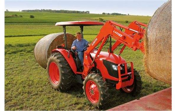2015 Kubota M8540 4WD HD12-1 (ROPS)/ HDC12-1 (Cab) for sale in ... on kubota l2350 tractor parts manual, 3 wire alternator diagram, kubota bx2200 mower deck diagraham, kubota parts diagram, kubota bx2200 alternator, lawn mower starter solenoid wiring diagram, kubota wiring harness, alternator electrical diagram, kubota b7500 electrical diagram, kubota tractor electrical wiring diagrams, ford tractor electrical wiring diagram, kubota starter diagram, kubota bx tractor wiring diagrams, 7.3l glow plug wiring diagram, kubota hydraulics diagram, tractor starter wiring diagram, 6.2 glow plug controller diagram, kubota d1105 engine breakdown, kubota voltage regulator diagram, l3010 glow plug diagram,