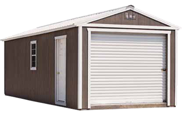 1 1 premier garage - Premier Garage
