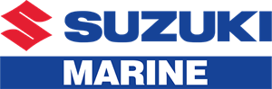 Suzuki Marine - A Way of Life!