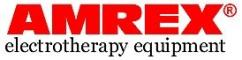 Amrex Electrotherapy