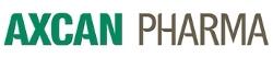 Axcan Pharma