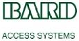Bard Access