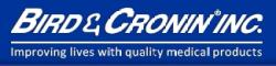 Bird and Cronin Inc