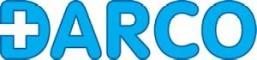 Darco International
