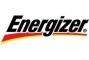 Energizer Batte
