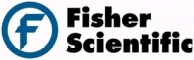 Fisher Scientific