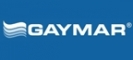 Gaymar Industries