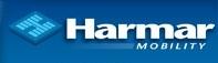 Harmar Mobility