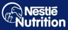 Nestle Clinical Nutrition