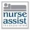 Nurse Assist Incorporated