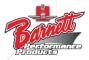Barnett Performance Products