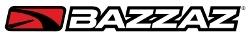 BAZZAZ Performance