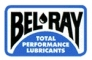 Bel-Ray Company, Inc.
