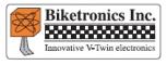 Biketronics
