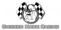Chicken Hawk Racing