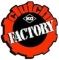 Clutch Factory