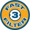 Fast3 Filter
