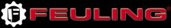 Feuling Motor Company