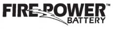 Fire Power Battery