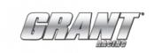 Grant Racing