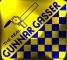 Gunnar Gasser