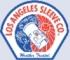 L.A. Sleeve