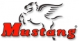 Mustang Motorcycle Products, Inc