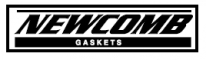 Newcomb Gaskets