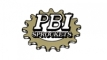 PBI Sprockets