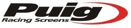 Puig Racing Screens